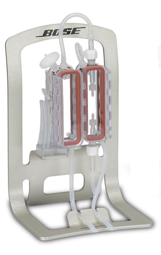 3DCulturePro_2Station_Front_Lightbox