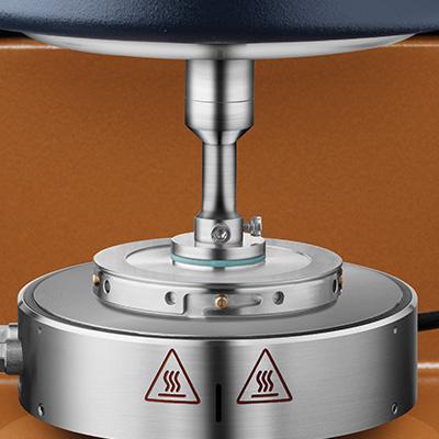 Ad-PP-Disposable-Plate-Sample.jpg (400×400)