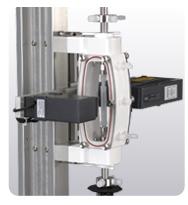 BD_Laser_Optical_Micrometer