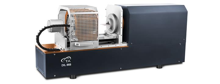 OPD 868 Optical Dilatometry Platform