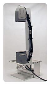 Optical_ Micrometer