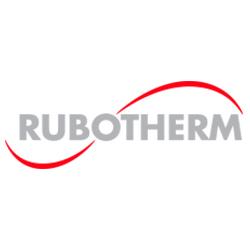 rubotherm