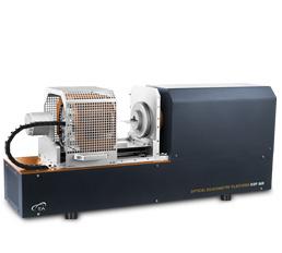 DIL 860 Series